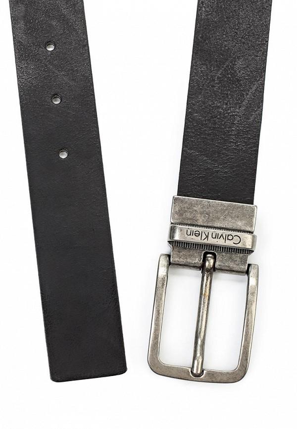 Ремень Calvin Klein Jeans K50K501832: изображение 2