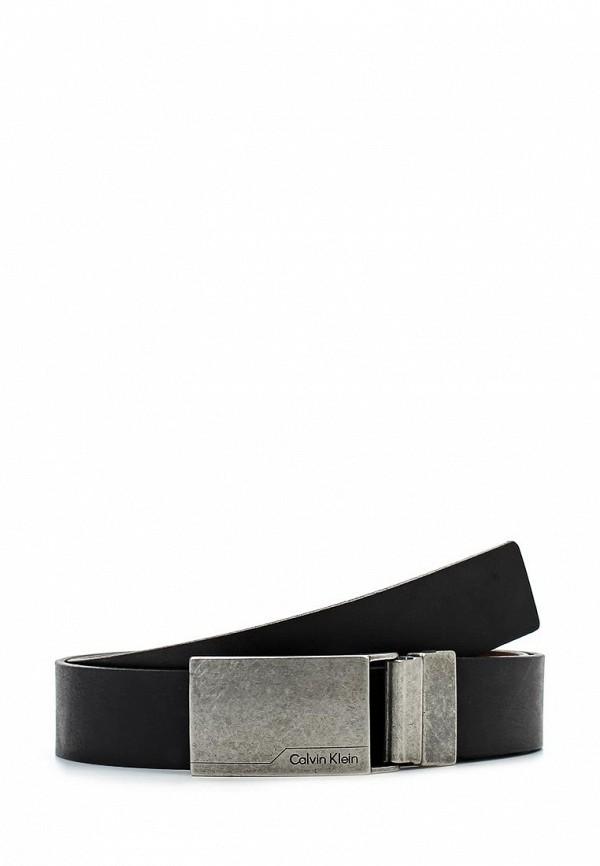 Ремень Calvin Klein Jeans K50K501834: изображение 1