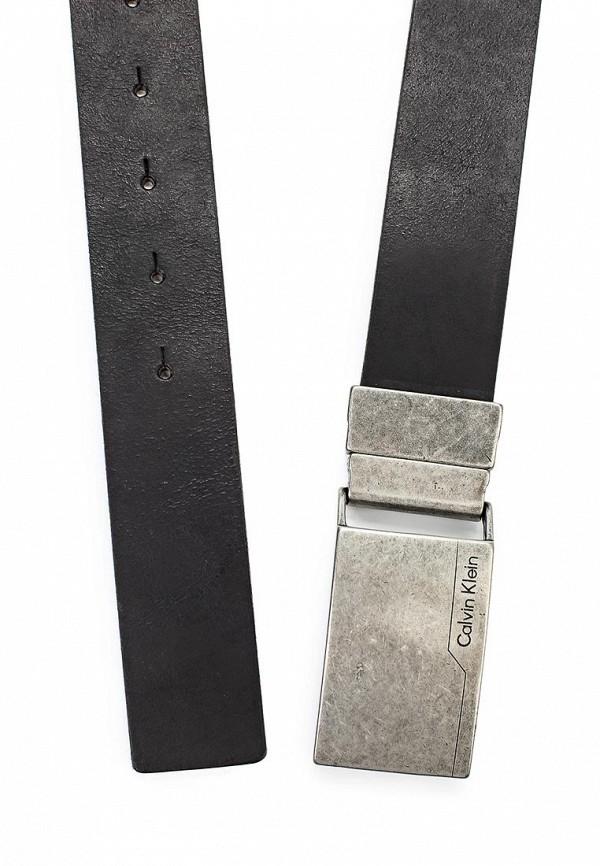 Ремень Calvin Klein Jeans K50K501834: изображение 2