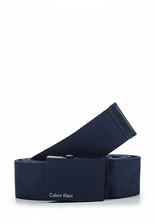 Ремень Calvin Klein Jeans K50K500972: изображение 3