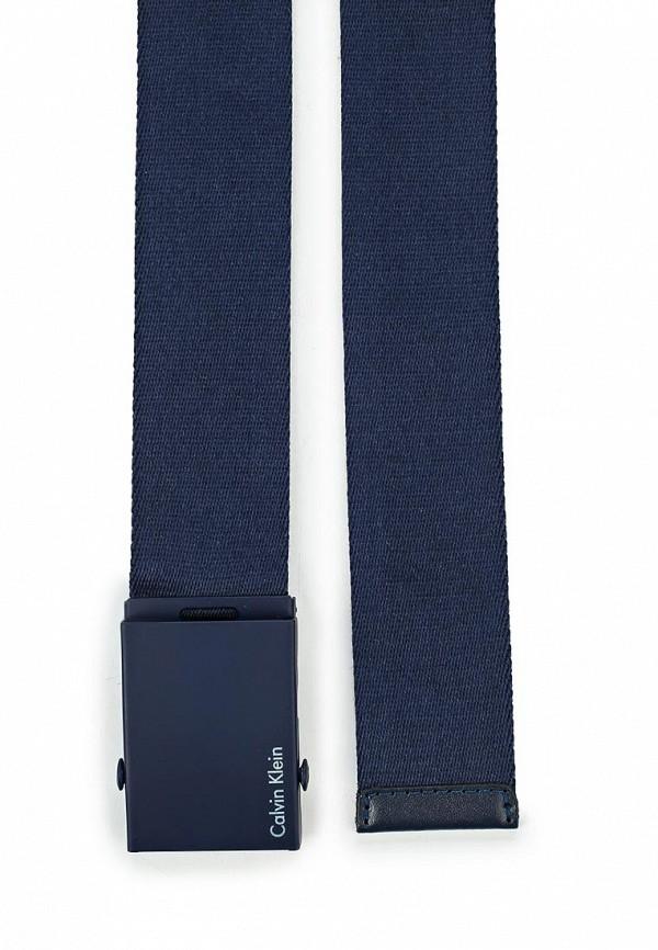 Ремень Calvin Klein Jeans K50K500972: изображение 4