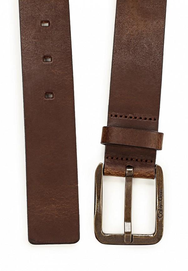 Ремень Calvin Klein Jeans K50K501207: изображение 2