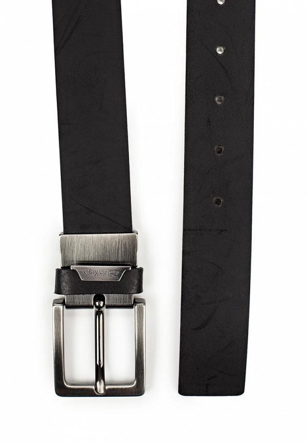 Ремень Calvin Klein Jeans K50K502010: изображение 2