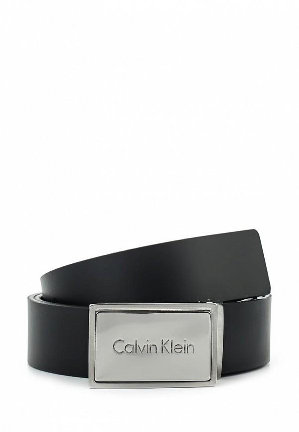 Ремень Calvin Klein Jeans K50K502246