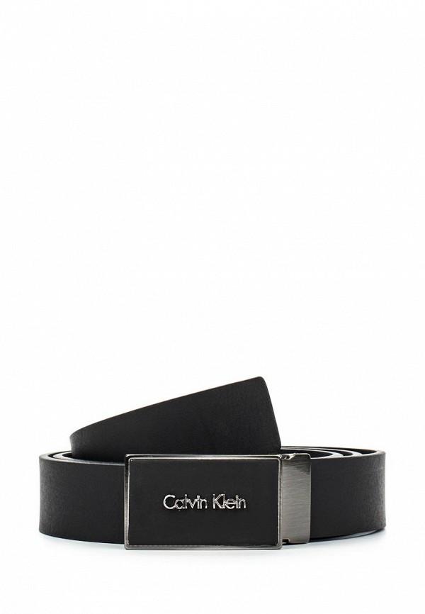 Ремень Calvin Klein Jeans K50K502106: изображение 1