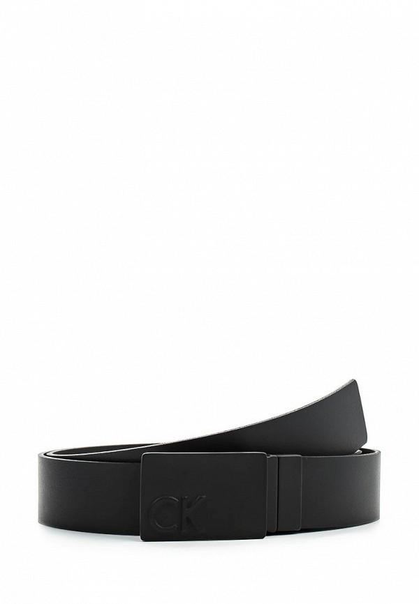 Ремень Calvin Klein Jeans K50K502129