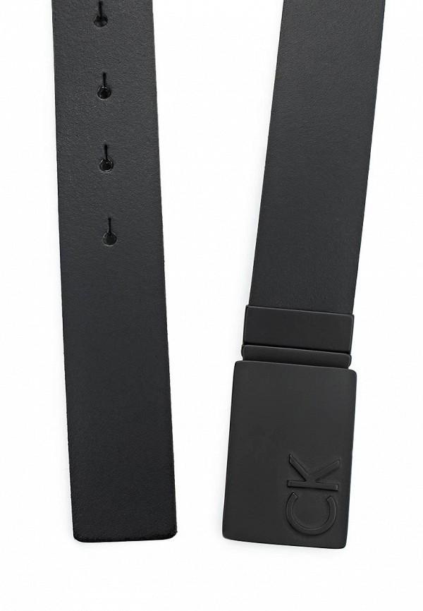 Ремень Calvin Klein Jeans K50K502129: изображение 2