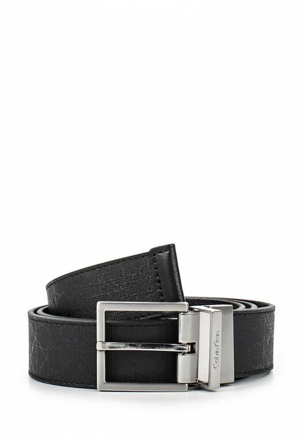 Ремень Calvin Klein Jeans K50K502142