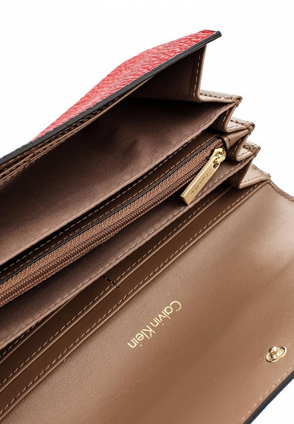 Кошелек Calvin Klein Jeans K50K502142: изображение 3
