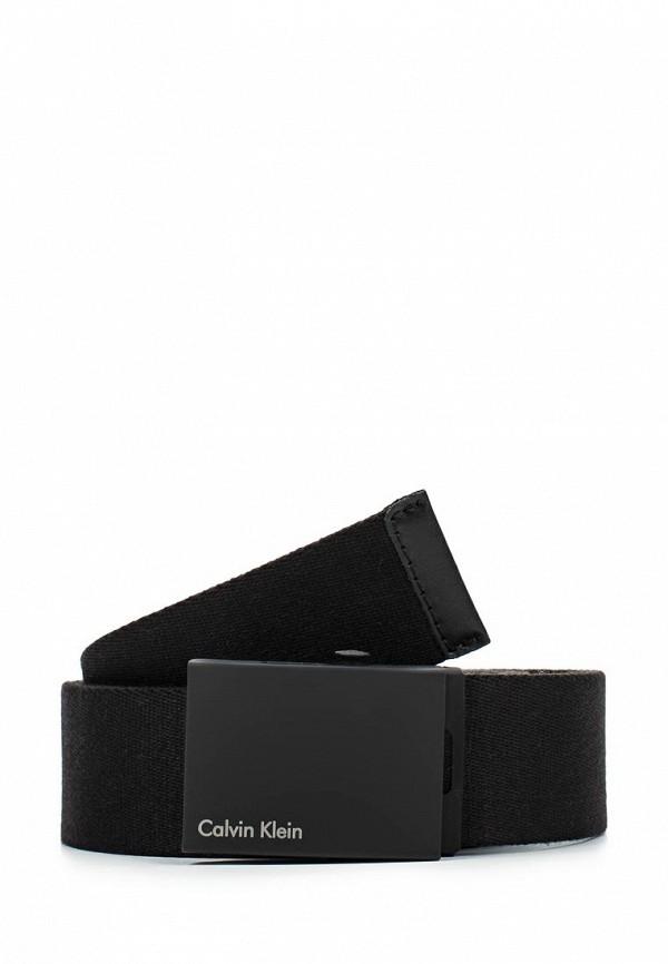 Ремень Calvin Klein Jeans J30J301214: изображение 1