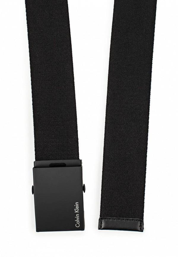 Ремень Calvin Klein Jeans J30J301214: изображение 2