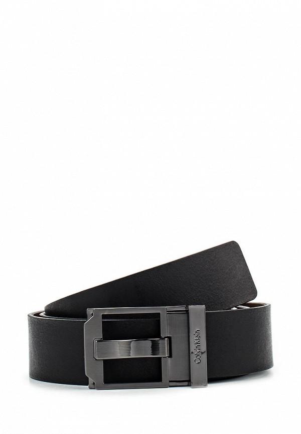 Ремень Calvin Klein Jeans K50K502281