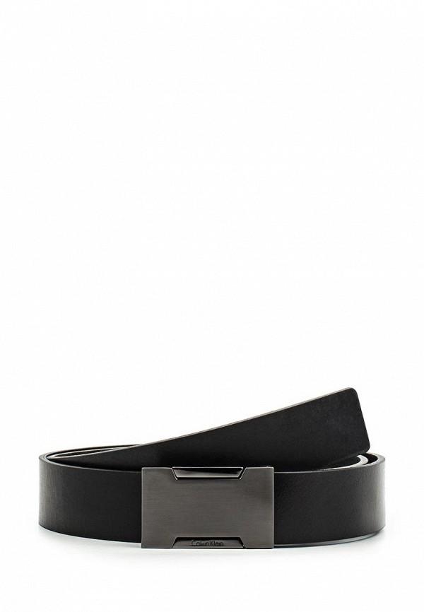 Ремень Calvin Klein Jeans K50K502297