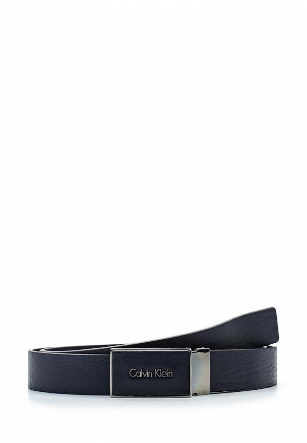 Ремень Calvin Klein Jeans K50K502532