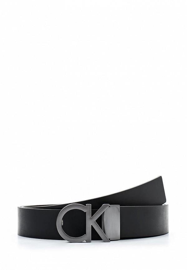 Ремень Calvin Klein Jeans Calvin Klein Jeans CA939DMWNY46 calvin klein jeans j30j3 01230 4760