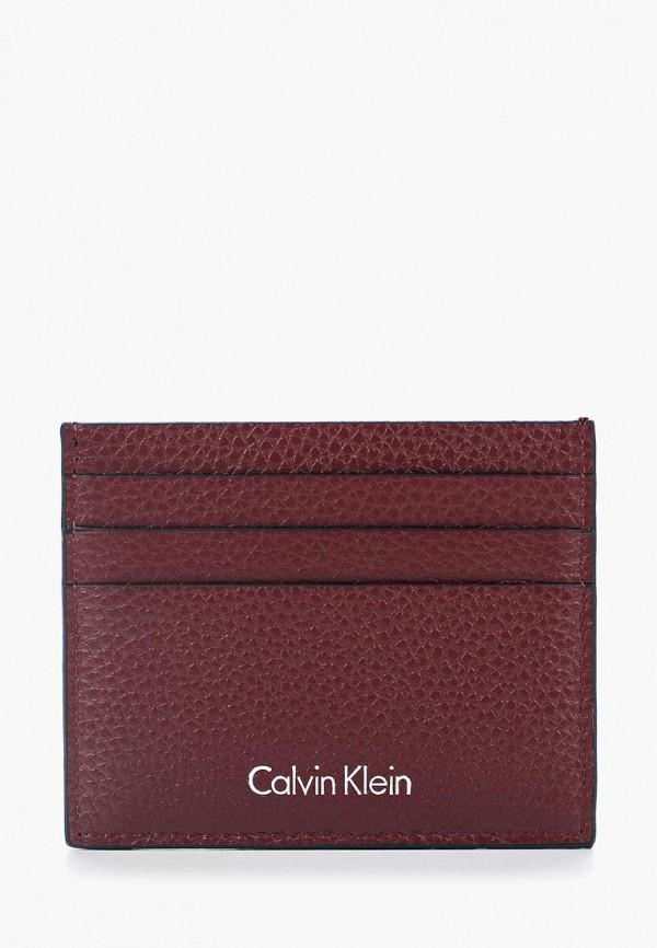 Фото Визитница Calvin Klein Jeans. Купить с доставкой