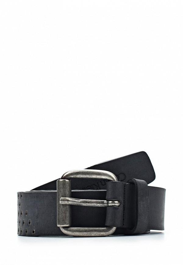 Ремень Calvin Klein Jeans J6DJ600305: изображение 1