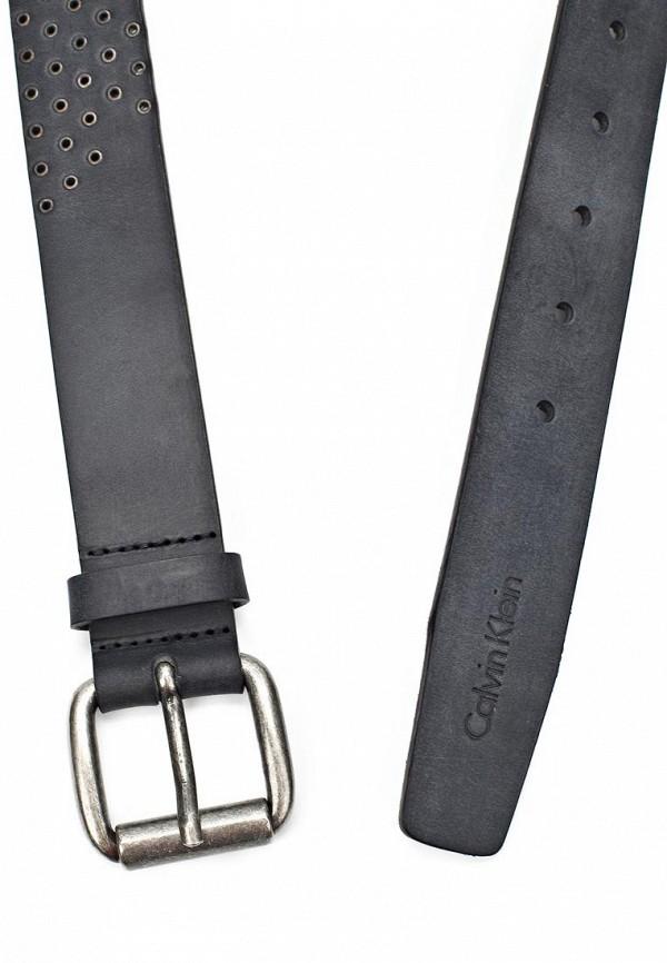 Ремень Calvin Klein Jeans J6DJ600305: изображение 2