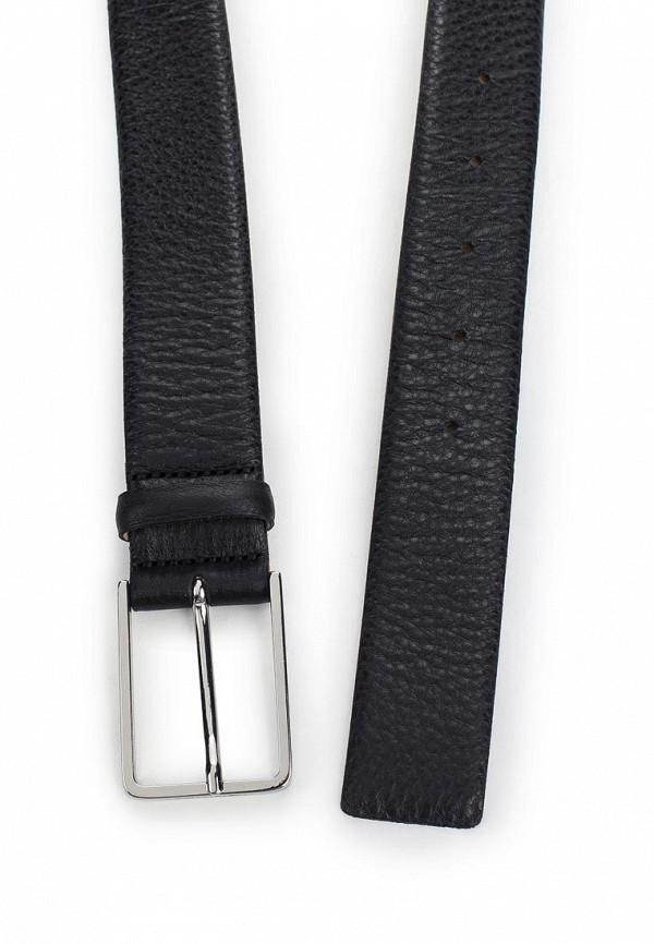 Ремень Calvin Klein Jeans K6EK600578: изображение 2