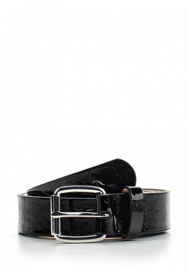 Ремень Calvin Klein Jeans J6EJ600533: изображение 1