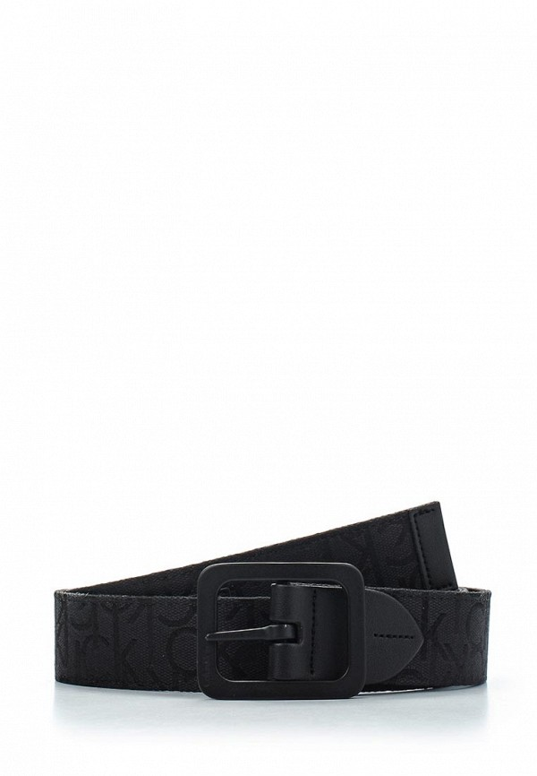 Ремень Calvin Klein Jeans J6EJ600546: изображение 1