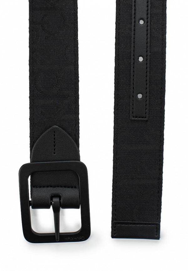 Ремень Calvin Klein Jeans J6EJ600546: изображение 2