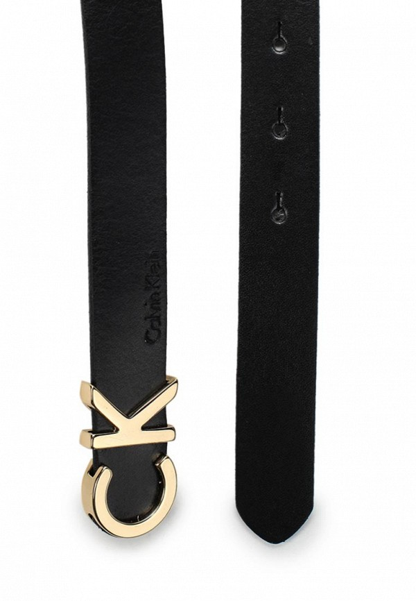 Ремень Calvin Klein Jeans J6IJ600482: изображение 2