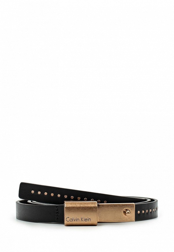 Ремень Calvin Klein Jeans K60K601566: изображение 1