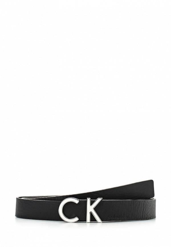 Ремень Calvin Klein Jeans K60K601090: изображение 1