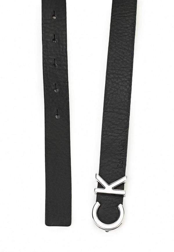 Ремень Calvin Klein Jeans K60K601090: изображение 2