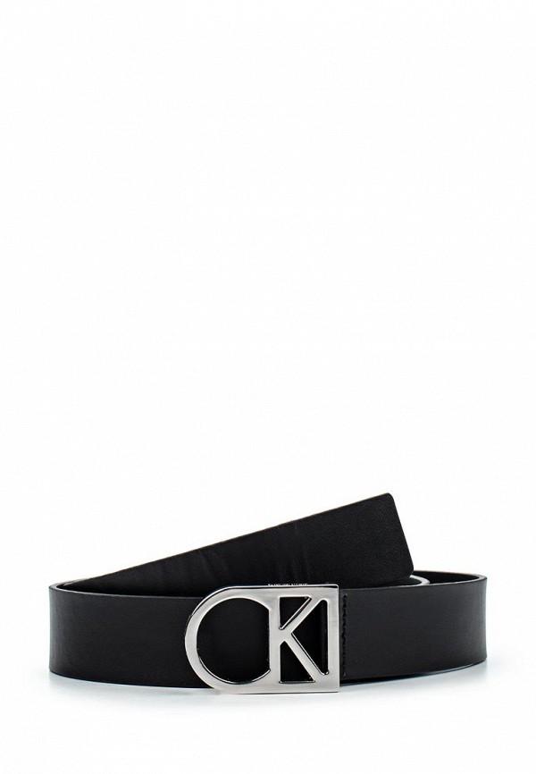 Ремень Calvin Klein Jeans K60K602141