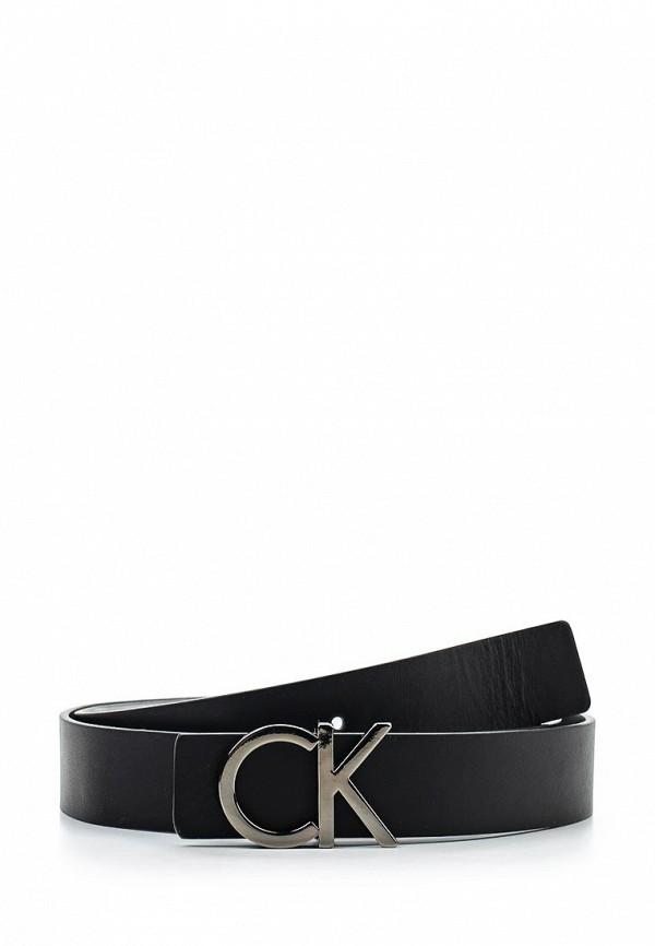 Ремень Calvin Klein Jeans K60K602670