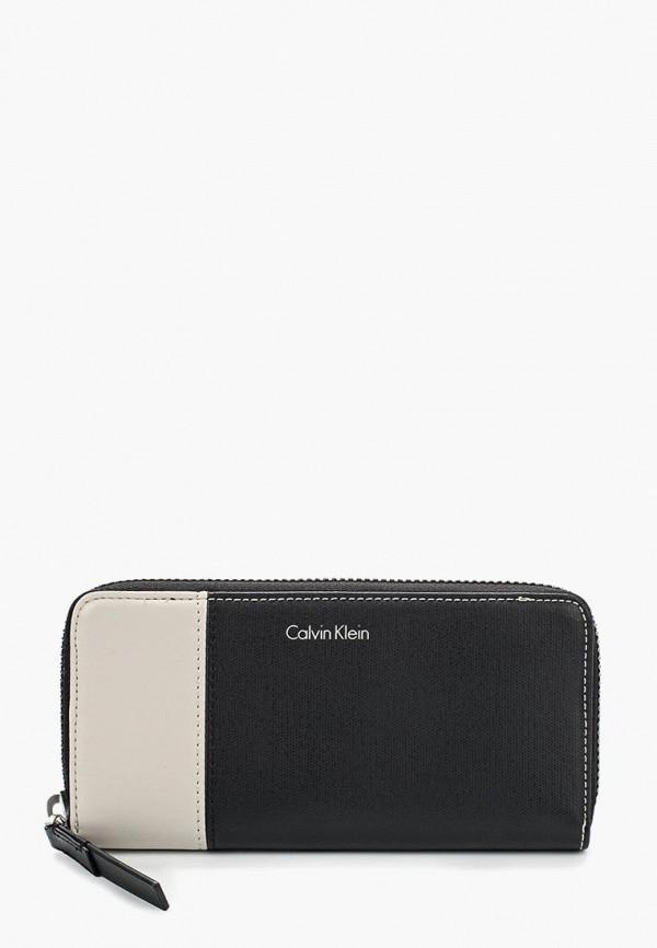 Кошелек Calvin Klein Jeans Calvin Klein Jeans CA939DWZKZ96