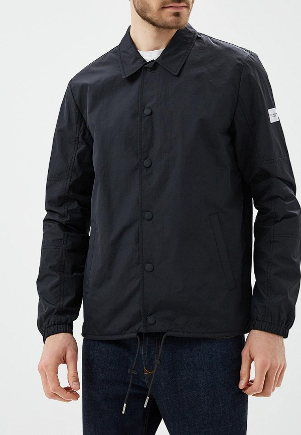 Куртка Calvin Klein Jeans Calvin Klein Jeans CA939EMAPQY9 calvin klein куртка
