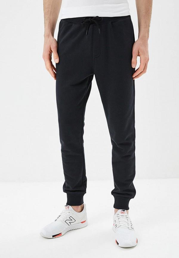 Брюки спортивные Calvin Klein Jeans Calvin Klein Jeans CA939EMAPQZ5 брюки calvin klein jeans calvin klein jeans ca939ewuhm38