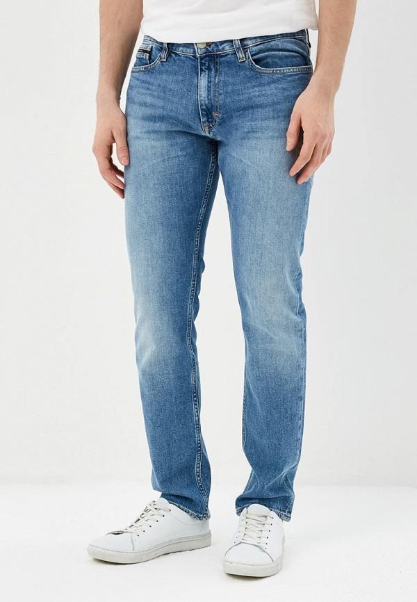 Джинсы Calvin Klein Jeans Calvin Klein Jeans CA939EMAPRA2 calvin klein jeans j30j3 01230 4760