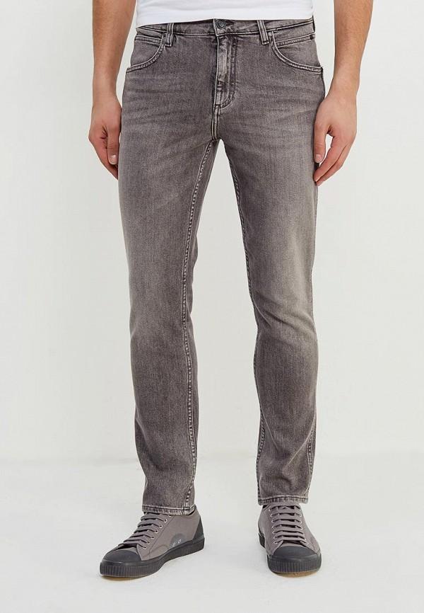Джинсы Calvin Klein Jeans Calvin Klein Jeans CA939EMAPRA5 джинсы calvin klein jeans calvin klein jeans ca939ewqqn33
