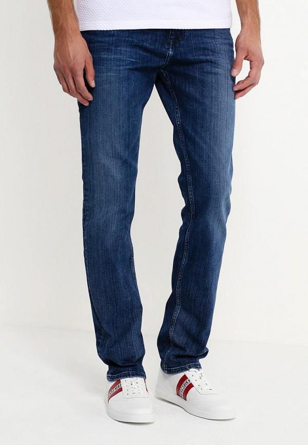 Мужские прямые джинсы Calvin Klein Jeans J3EJ301642: изображение 4