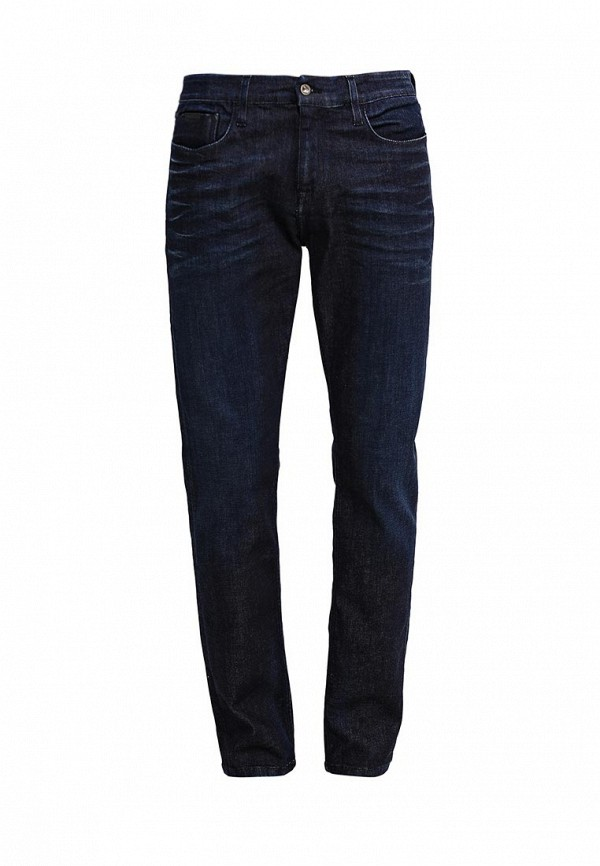 Мужские прямые джинсы Calvin Klein Jeans J3EJ301643: изображение 1
