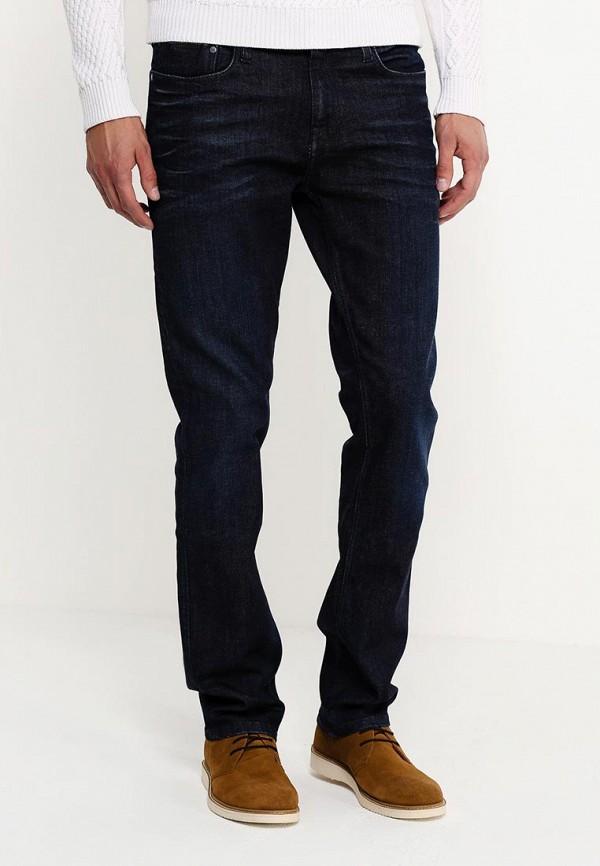 Мужские прямые джинсы Calvin Klein Jeans J3EJ301643: изображение 3