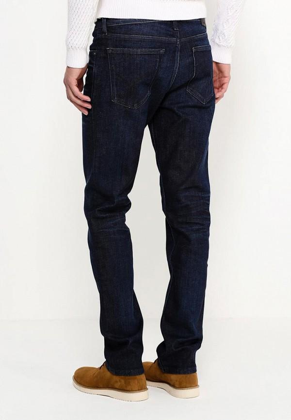 Мужские прямые джинсы Calvin Klein Jeans J3EJ301643: изображение 4