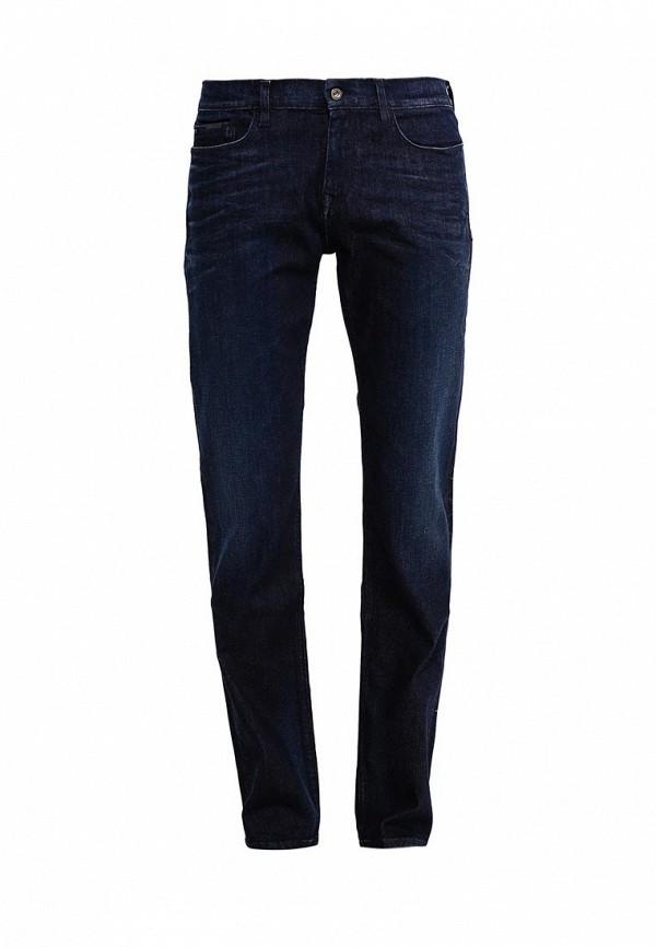 Мужские прямые джинсы Calvin Klein Jeans J3EJ301648: изображение 1