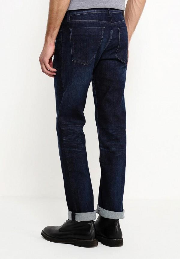 Мужские прямые джинсы Calvin Klein Jeans J3EJ301648: изображение 4