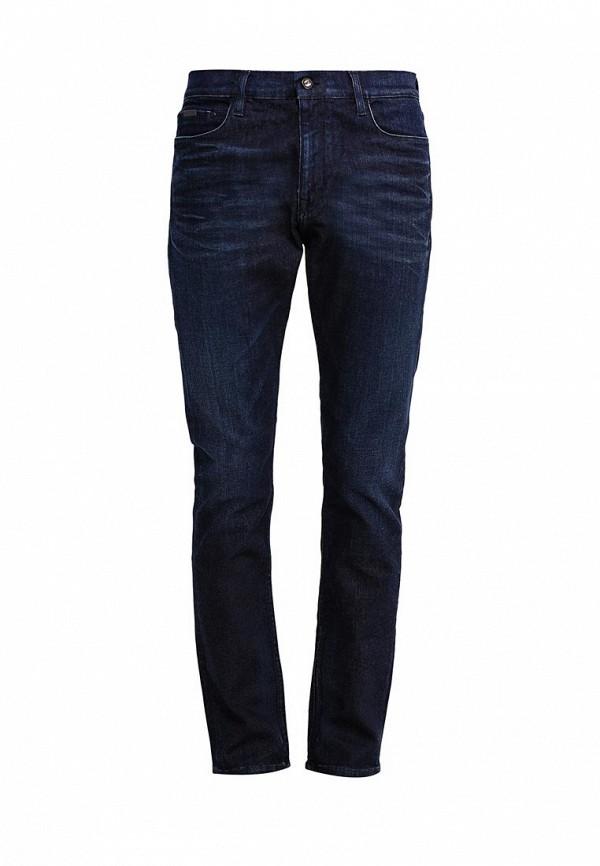 Зауженные джинсы Calvin Klein Jeans J3EJ301654: изображение 1