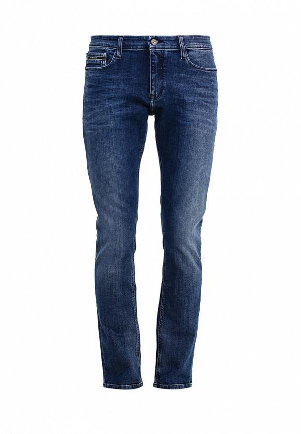 Джинсы Calvin Klein Jeans J3EJ302389