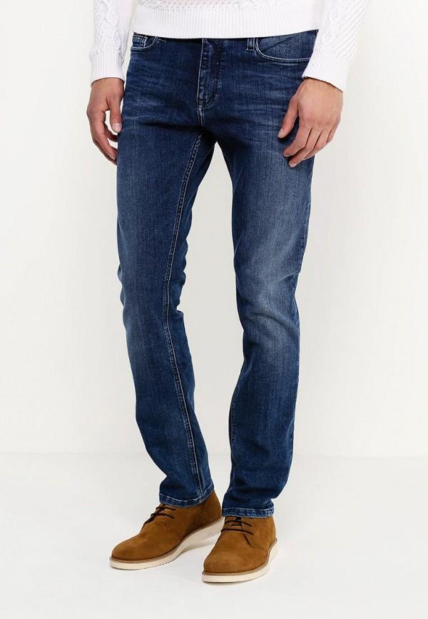 Зауженные джинсы Calvin Klein Jeans J3EJ302389: изображение 3