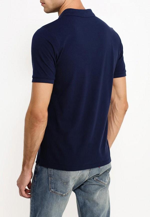 Мужские поло Calvin Klein Jeans J3EJ301994: изображение 4