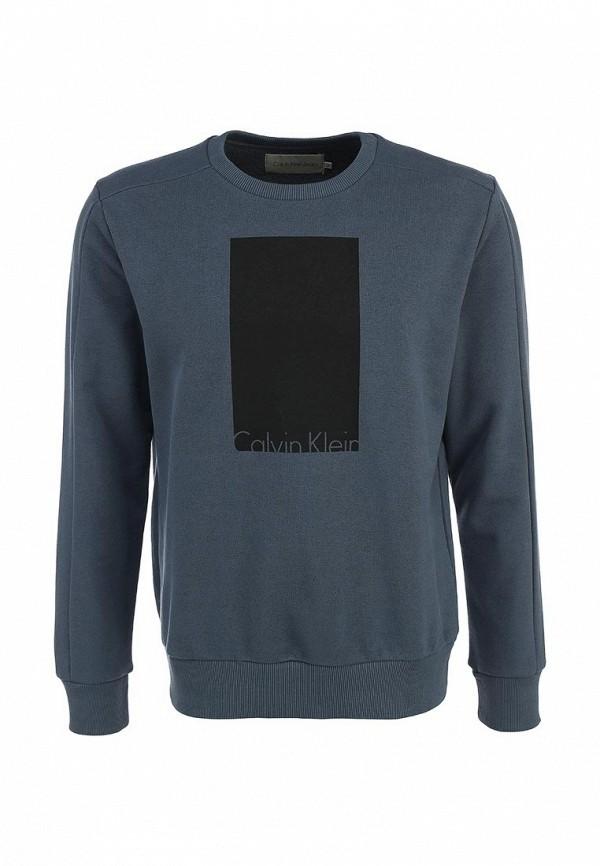 Толстовка Calvin Klein Jeans J3EJ302401: изображение 1