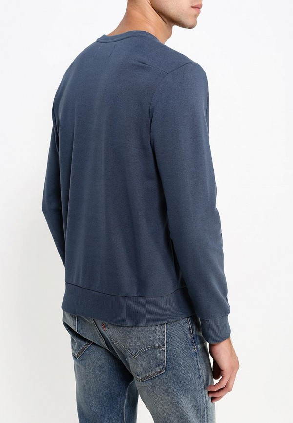 Толстовка Calvin Klein Jeans J3EJ302401: изображение 4
