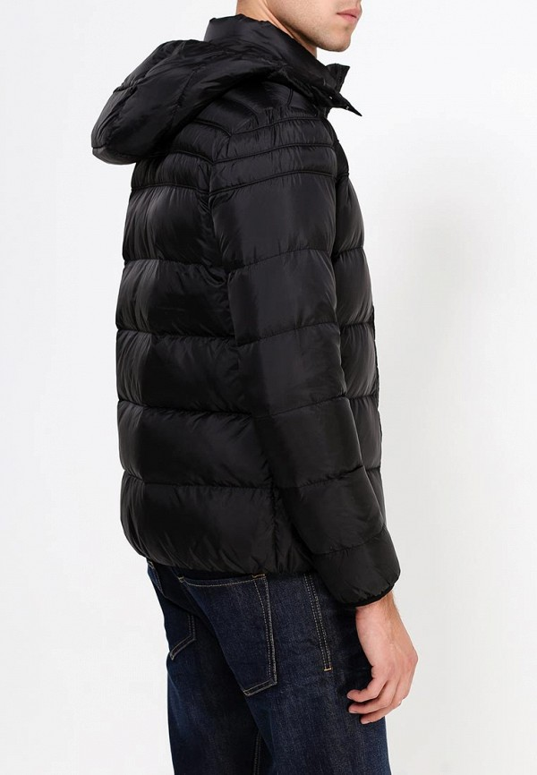 Пуховик Calvin Klein Jeans J3EJ302435: изображение 4